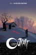 Outcast Bd. 1 Cover