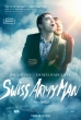 Swiss Army Man Plakat