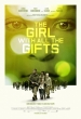 The Girl With All The Gifts Plakat