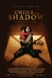 Under the Shadow Plakat